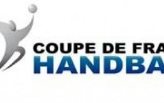 logo-coupe-france_s