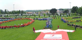 grand-stade-vendee-handball-comite
