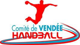Comité de Vendée de Handball