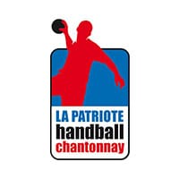 9-chantonnay-patriote-handball