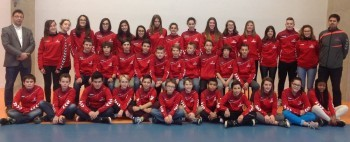 SSS Herriot 2015-2016