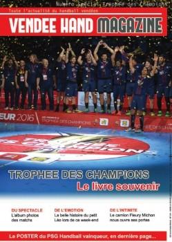 couverture-vendee-magazine-trophee-des-champions