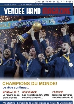 vendee-handball-magazine-n-152