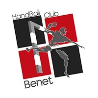 Benet Handball