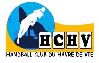 Havre de Vie