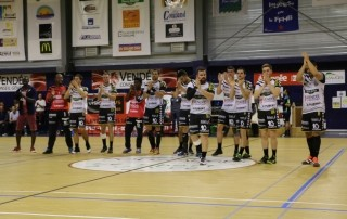 le pouzauges vendée handball recherche un gardien de handball