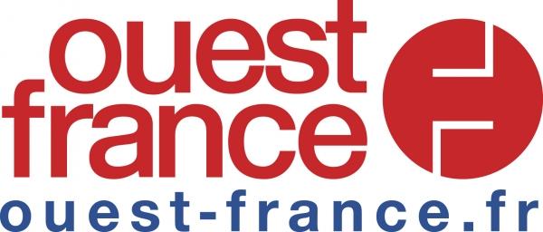 Message du correspondant Ouest France